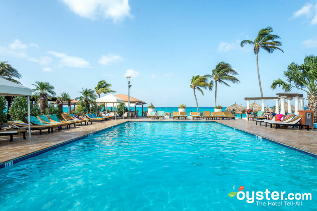 Aruba All Inclusive Resorts >> Divi Aruba All Inclusive Detailed Review Photos Rates 2019
