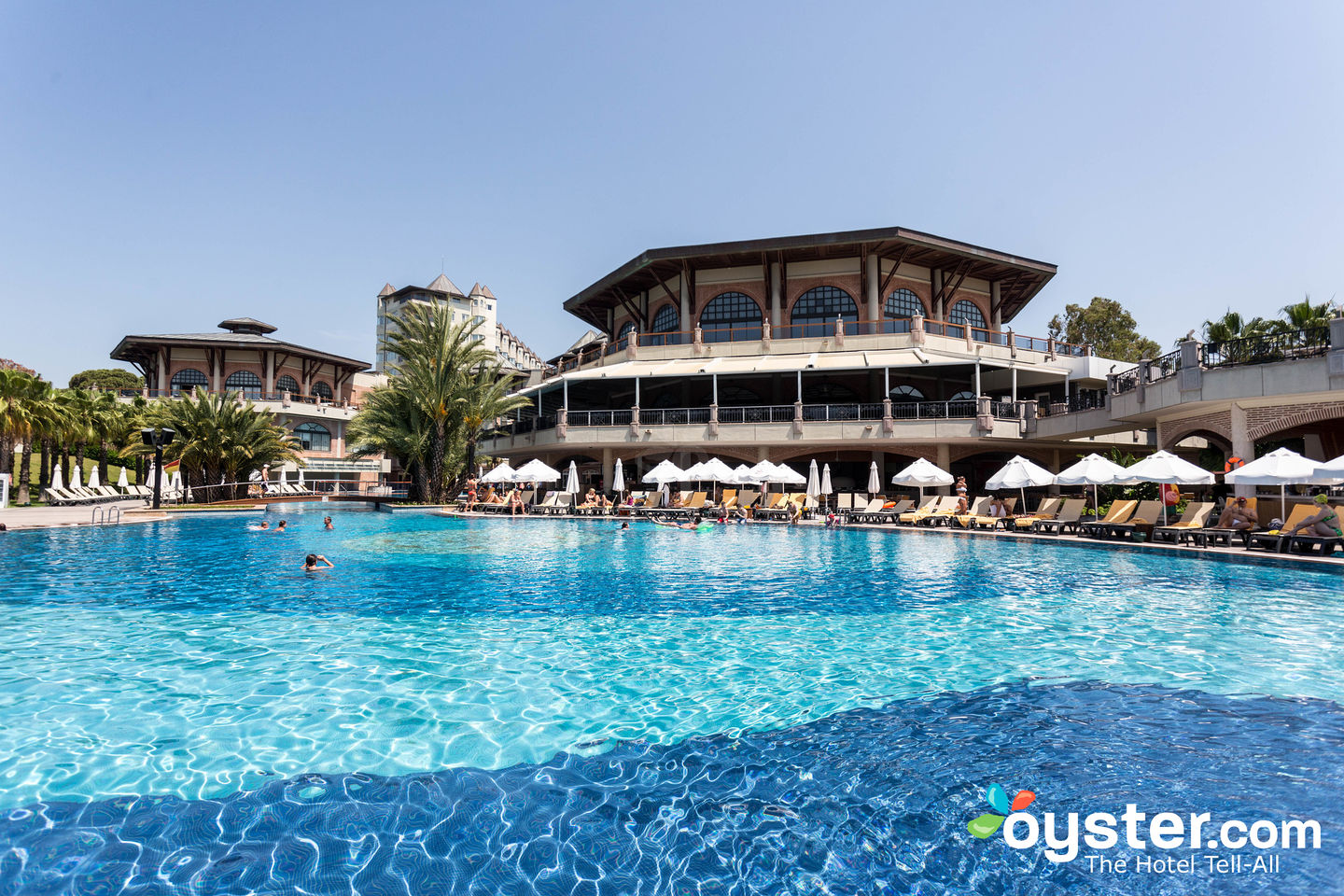 Papillon zeugma relaxury belek ets - THE BEST FOR YOUR FAMILY