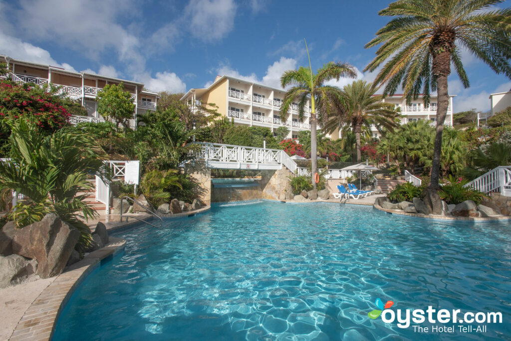virgin gorda hotels and resorts, map of english in turkey, bermuda resorts, map of antigua west indies, map of hotels in providenciales, map showing antigua, map of antigua and surrounding countries, map of gaylord opryland resort, map of sandals antigua, map of hotels in st. lucia, map of fiji and bora bora, anguilla resorts, best beach resorts, map of st. john s antigua, map of antigua islands, map of antigua beaches, map of barbuda island, map of caribbean, map of anguilla with hotels, map of antigua airport, on map of antigua resorts