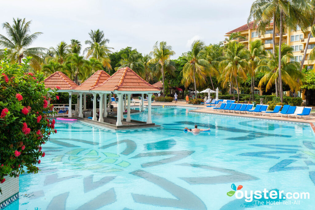 Jewel Dunn S River Beach Resort Spa Review What To Really