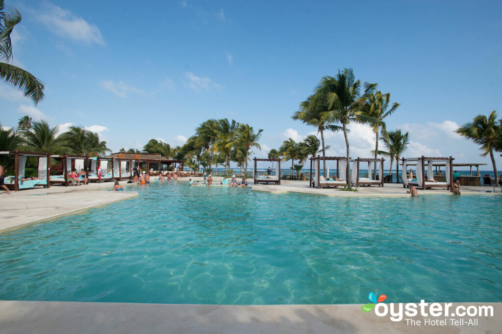 Aal Bay Beach Wellness Resort Review What To Really