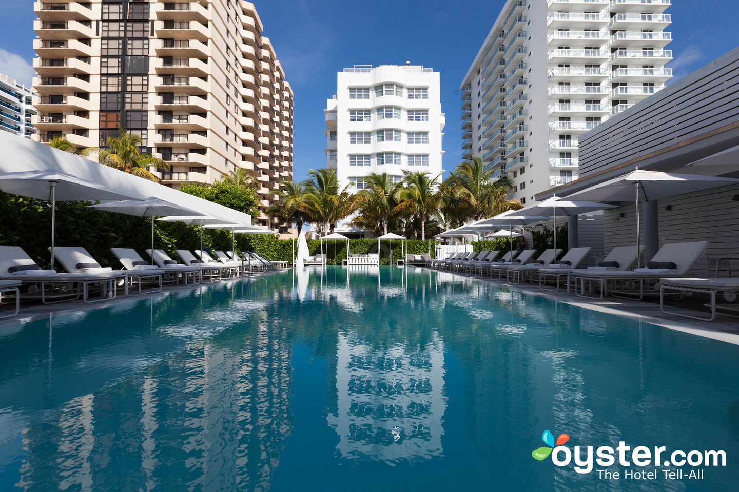 The Best Boutique Hotels in Miami (updated 2019)   Oyster.com