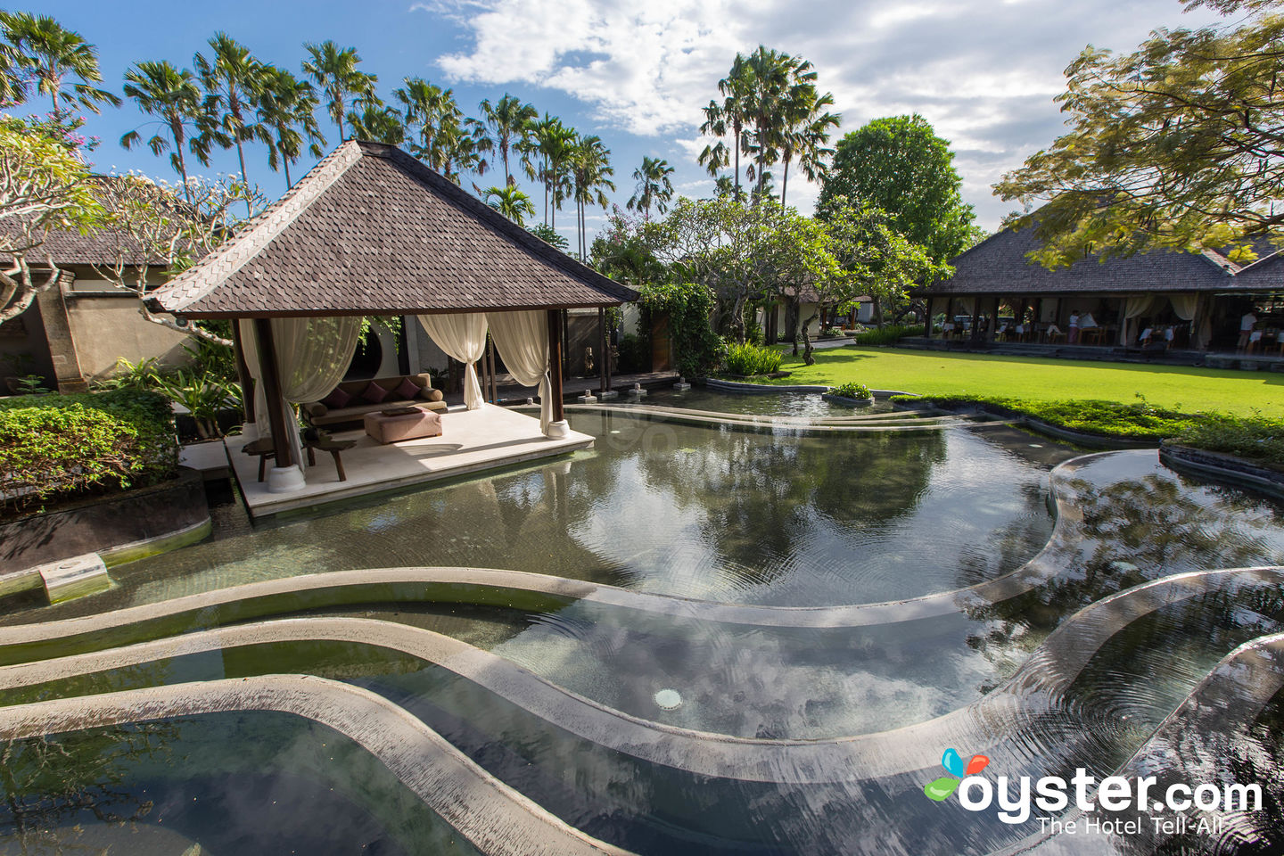 Villa Air Bali Boutique Resort Spa Review What To Really Expect If You Stay