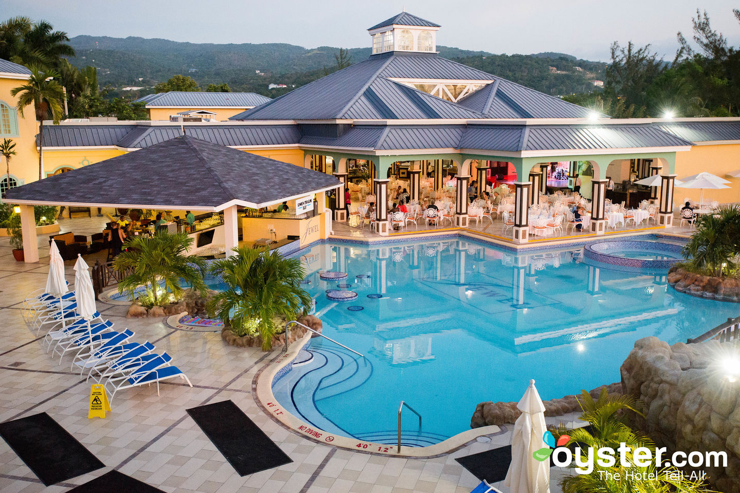 The Best All Inclusive Resorts In Jamaica Updated 2019 Oystercom