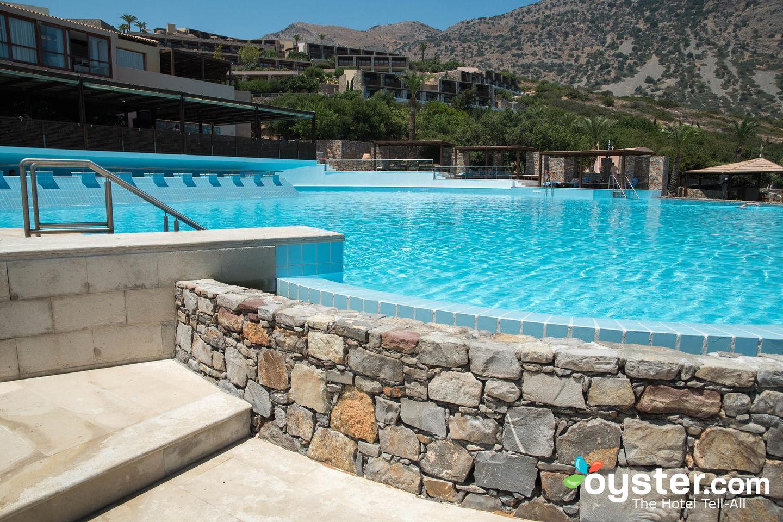 Beste Kreta Strandhotels