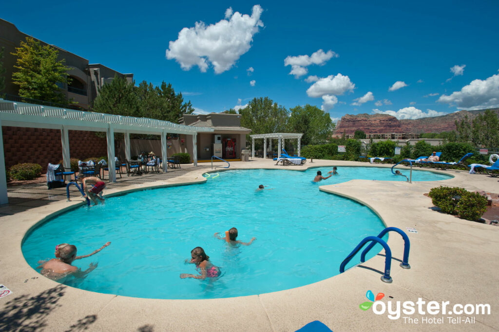 Ridge on Sedona Golf Resort Review: What To REALLY Expect ...