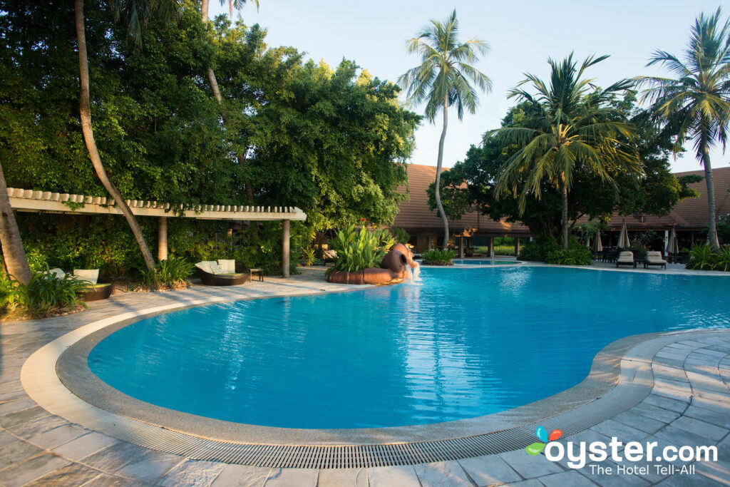 Kurumba Maldives Review What To Really Expect If You Stay