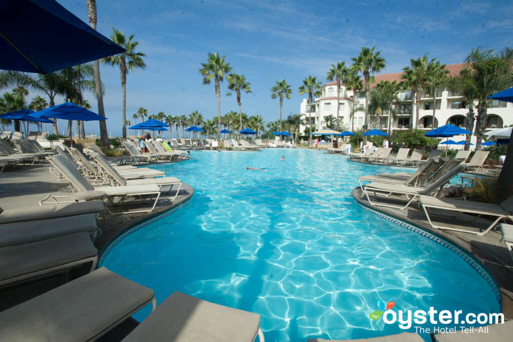 Hyatt Regency Huntington Beach Resort Spa Review What To