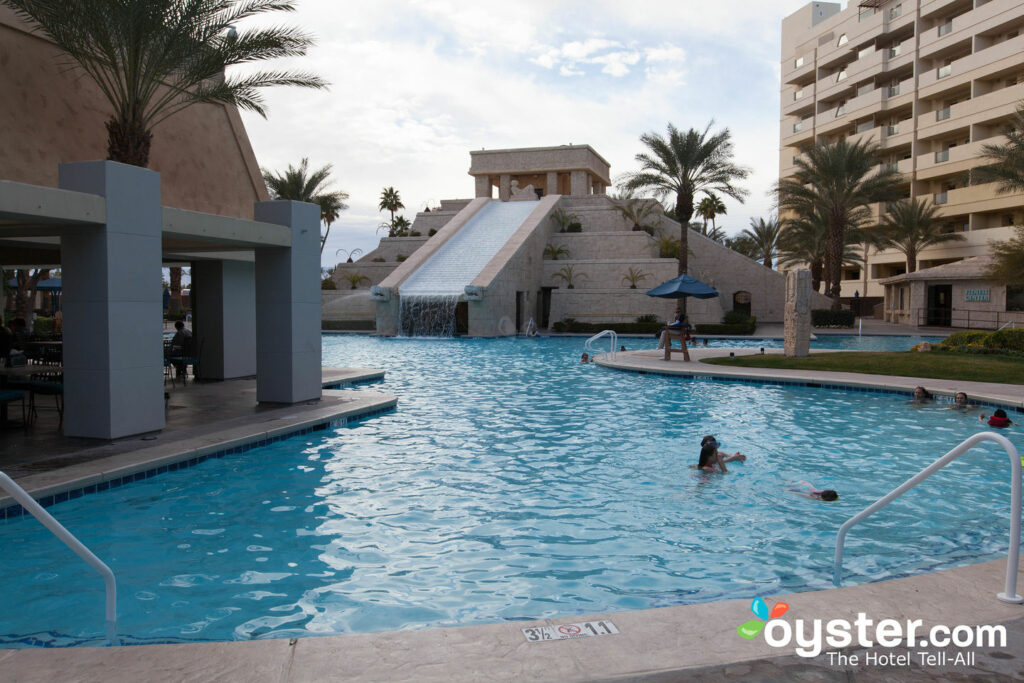 Cancun Resort: Review + Updated Rates (Sep 2019)   Oyster com