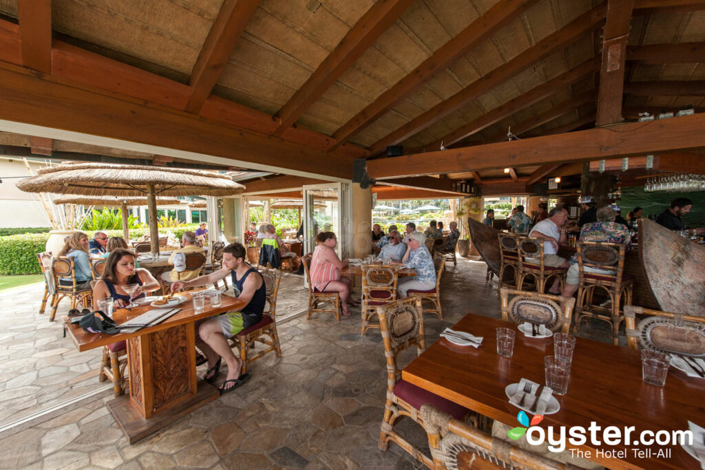 Waipouli Beach Resort Review What To