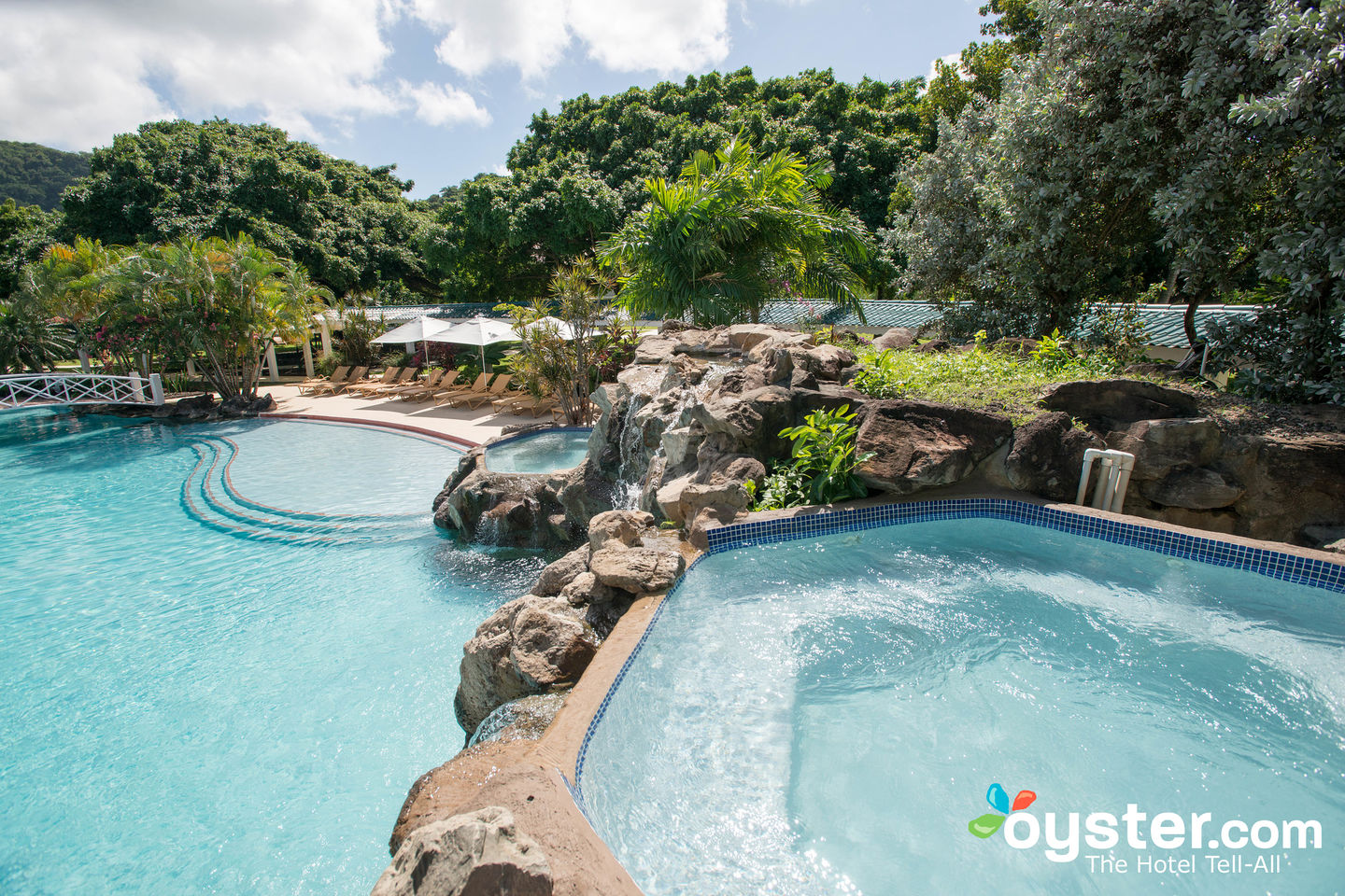 The Best Kid Friendly Hotels In Grenada Updated 2019 Oyster Com