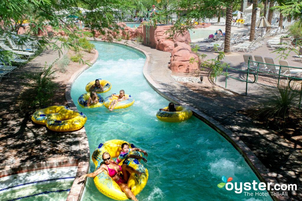 Arizona Grand Resort & Spa: Review + Updated Rates (Sep 2019