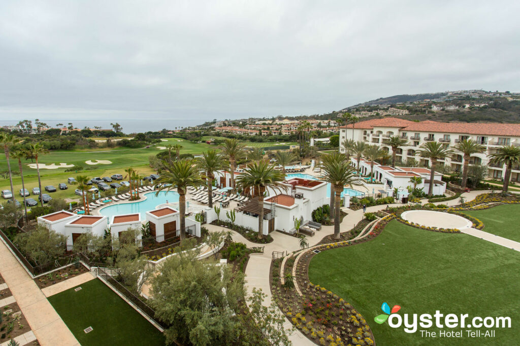 Monarch Beach Resort Review What To