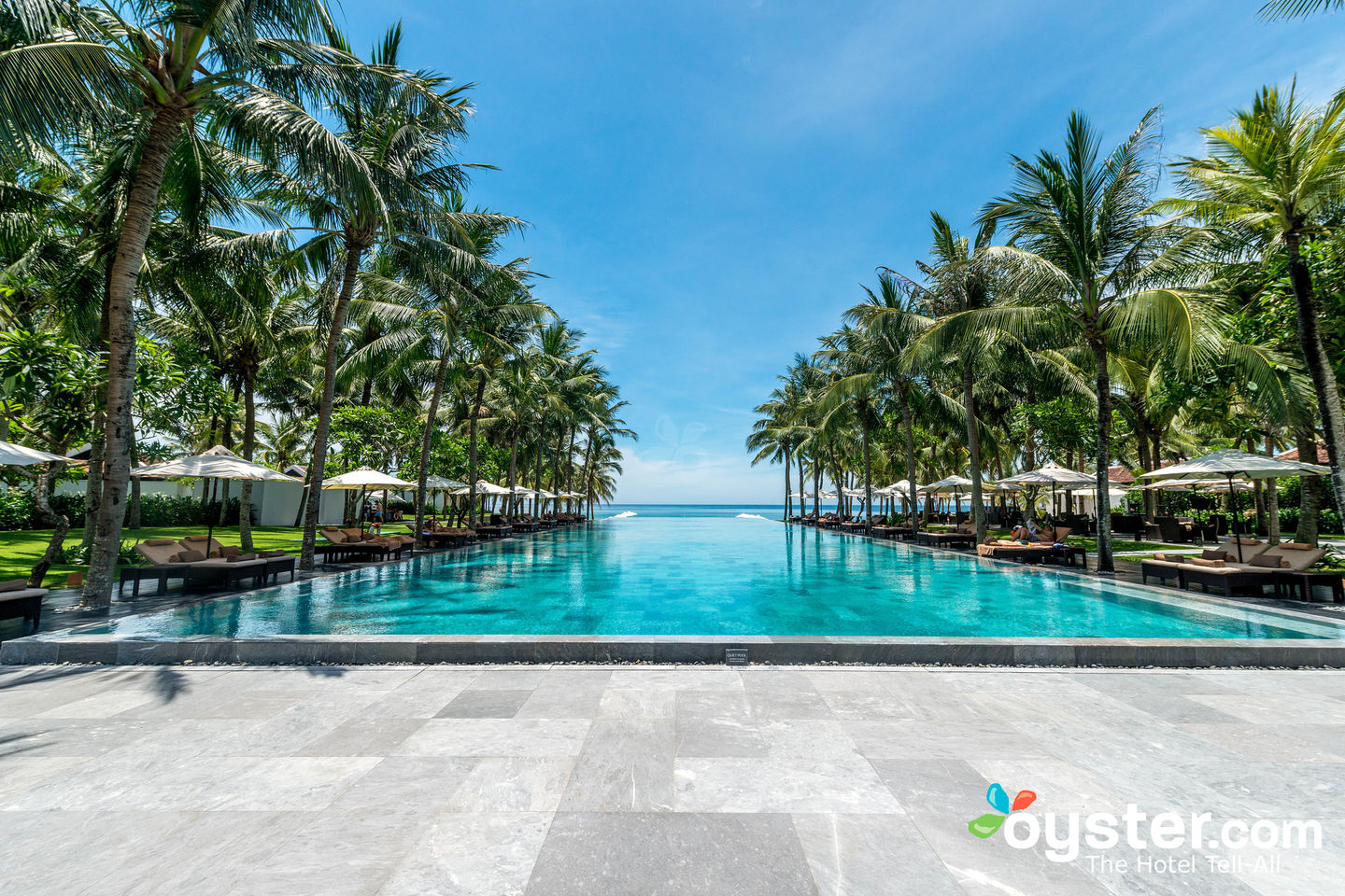 Four Seasons Resort The Nam Hai Hoi An Review What To Really Expect If You Stay