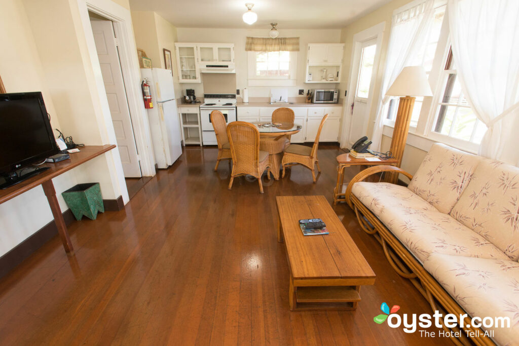 Waimea Plantation Cottages Review What To Really Expect If You Stay