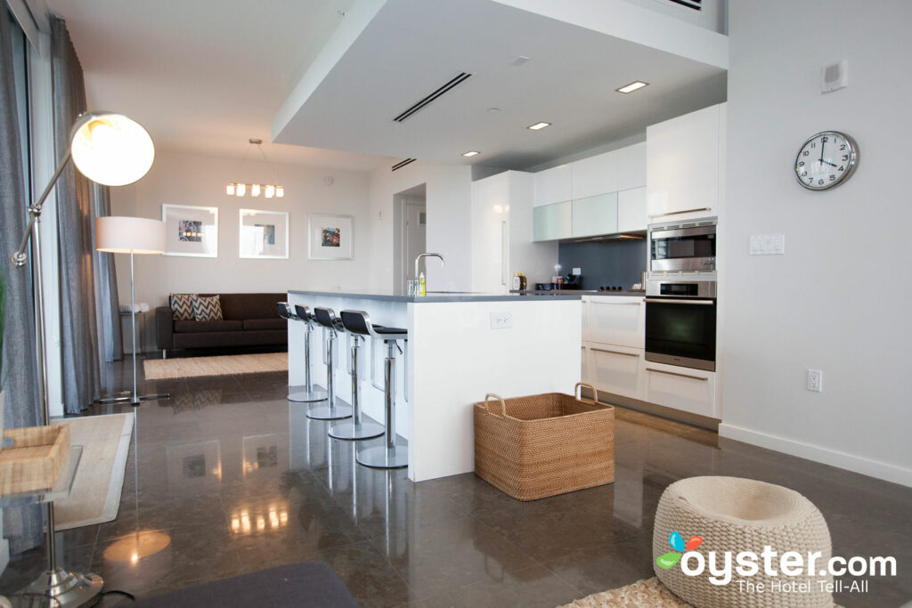 Boulan South Beach Review What To