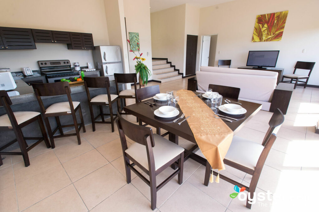 Villas Sol Hotel & Beach Resort Review: What To REALLY ...