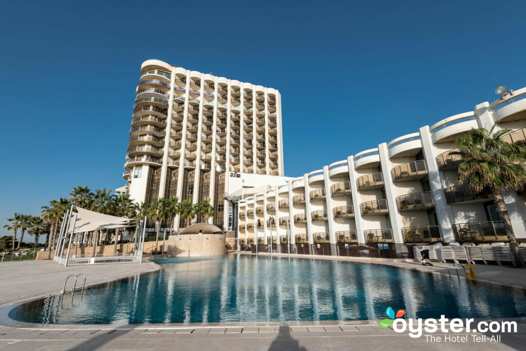 Daniel Herzliya Hotel Review: What To REALLY Expect If You Stay