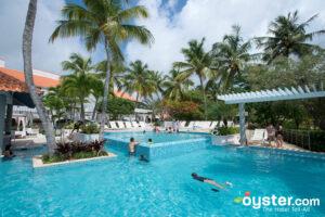 Humacao Puerto Rico Hotels Resorts Oyster Com