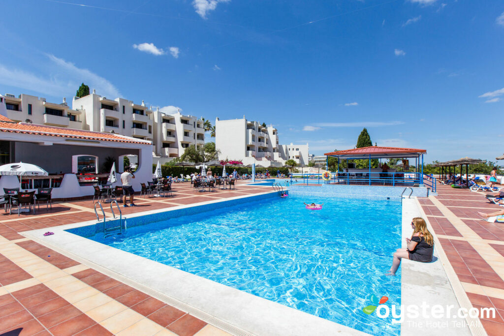 Janelas do Mar Apartments: Review + Updated Rates (Sep 2019