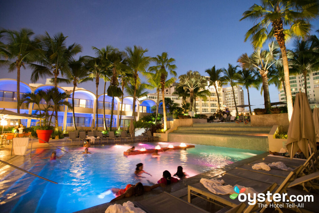 La Concha Renaissance San Juan Resort: Review + Updated ... on pensacola hotel map, sihanoukville hotel map, greenville hotel map, dubrovnik hotel map, stockholm hotel map, sagamore hotel map, old town san diego state park map, rincon hotel map, condado hotels map, argonaut hotel map, geneva hotel map, la concha hotel map, hilton miami airport map, mandalay hotel map, providence hotel map, sukhothai hotel map, annapolis hotel map, rochester hotel map, hanoi hotel map, arlington hotel map,