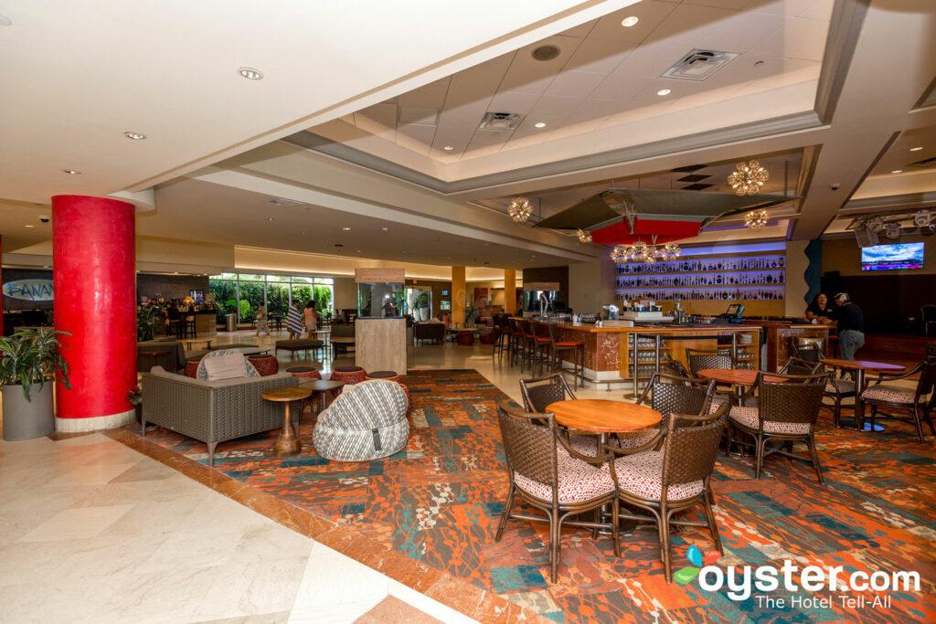 Courtyard by Marriott Isla Verde Beach Resort Detailed Review
