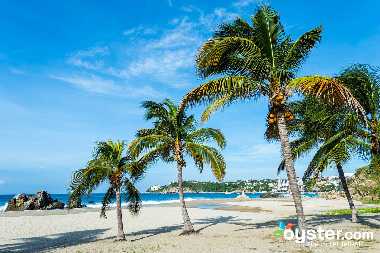 Tropical Vacations Under 2 000 Oyster Com