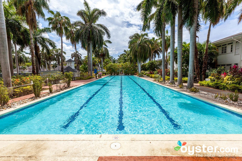 The Best All Inclusive Hotel Cuisine In Jamaica Updated 2019