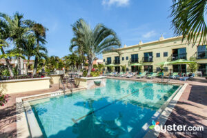 The 8 Best Luxury Hotels In Naples