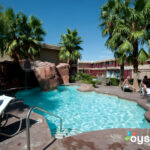 Hard Rock Hotel Amp Casino Las Vegas Review What To Really