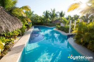 The 18 Best Kid-Friendly Hotels in Punta Cana | Oyster com