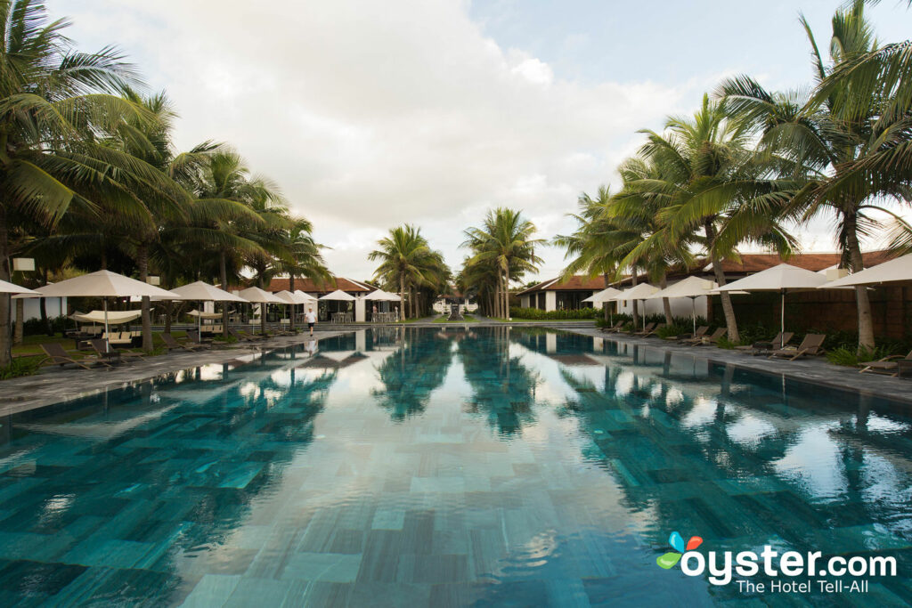 Fusion Maia Da Nang Review: What To REALLY Expect If You Stay