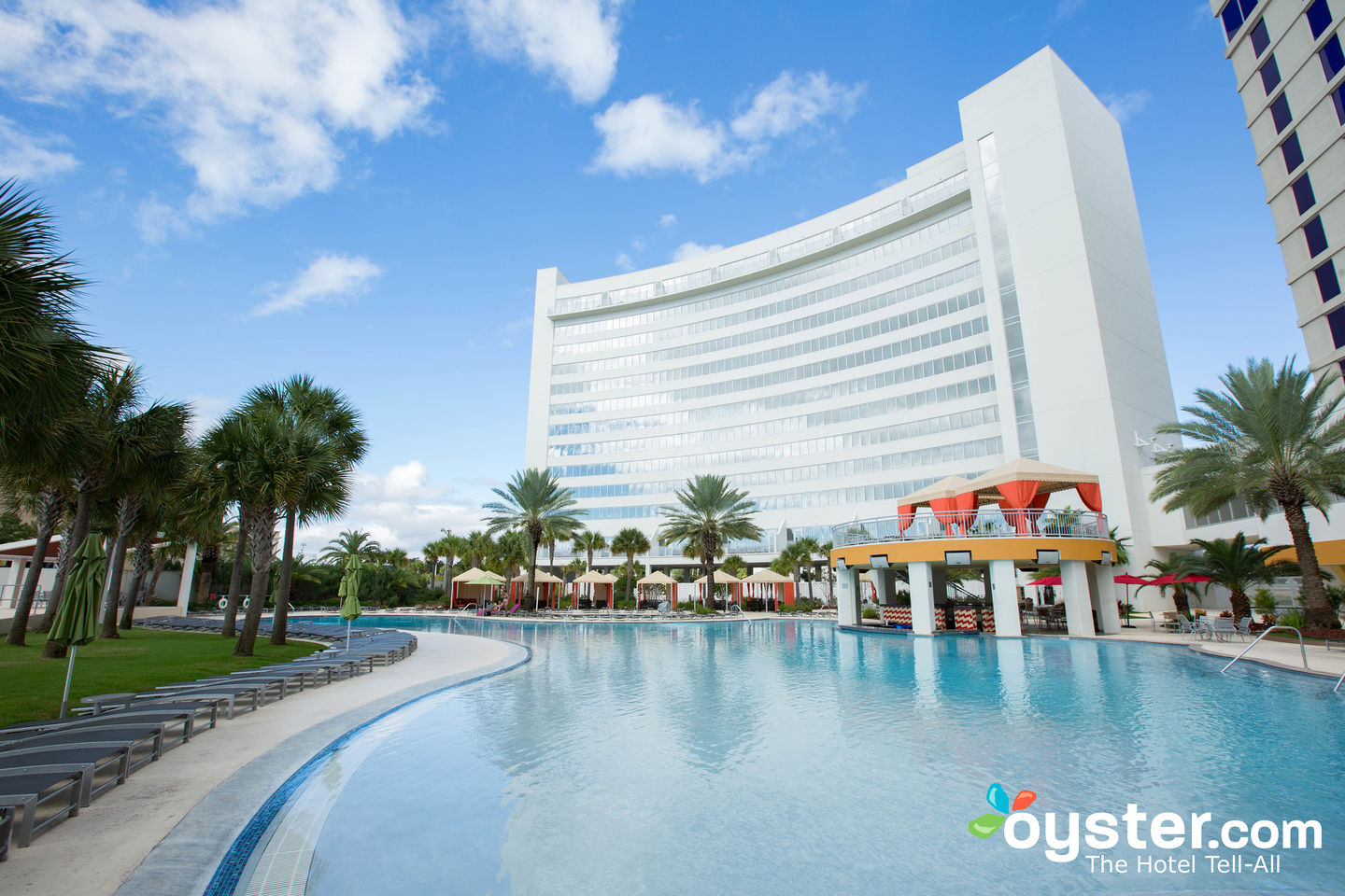 Hard Rock Hotel Casino Biloxi Review What To Really Expect If