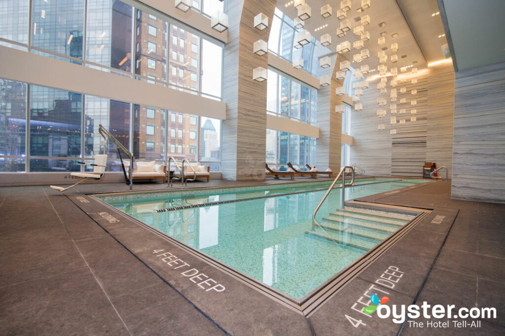 Refinery Hotel: Review + Updated Rates (Sep 2019) | Oyster com