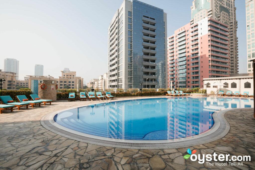 Time oak hotel suites 4 оаэ дубай цены на квартиру в вроцлаве