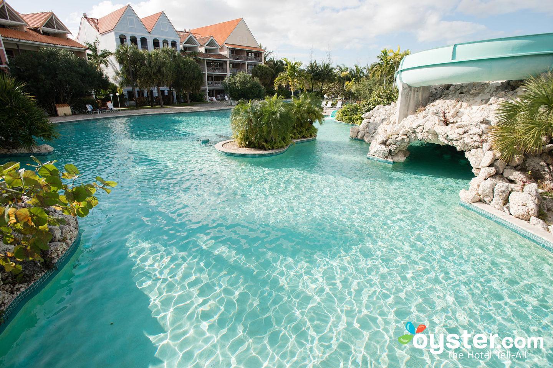 Flamingo Bay Hotel Marina Review