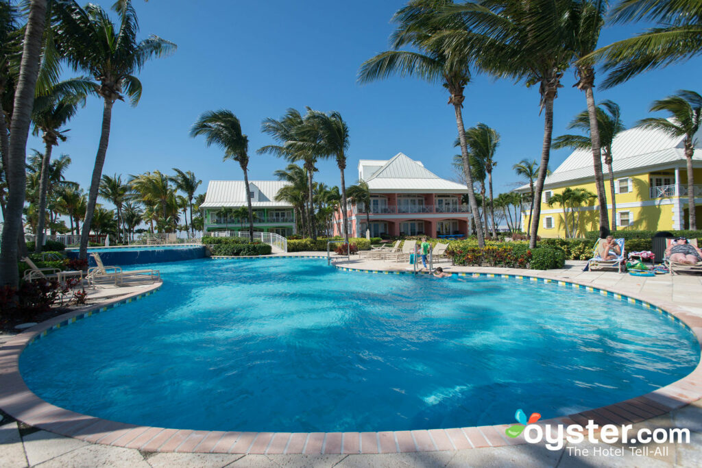 Old Bahama Bay Review: What To REALLY Expect If You Stay
