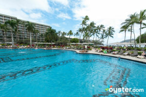 Kauai Hotels & Resorts | Oyster com Hotel Reviews