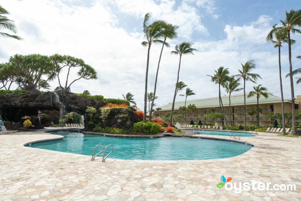 Kauai Beach Resort and Spa: Review + Updated Rates (Sep 2019