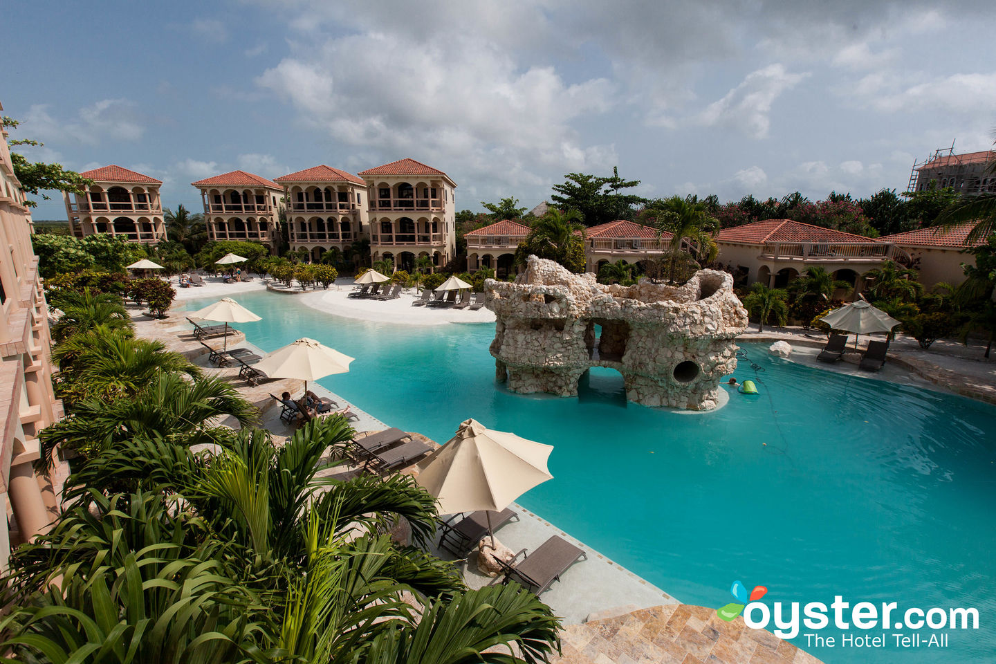 Coco Beach Resort Review What To