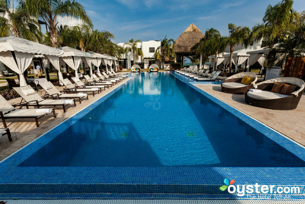 Las Terrazas Resort Review What To Really Expect If You Stay