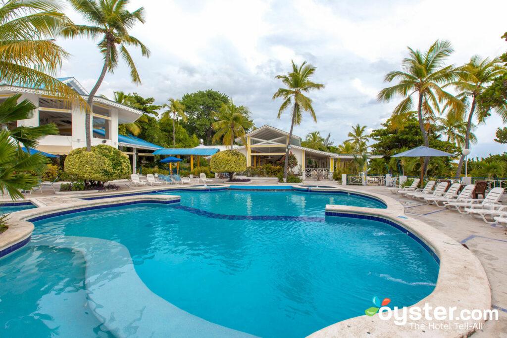 Kaliko Beach Club All Inclusive Resort
