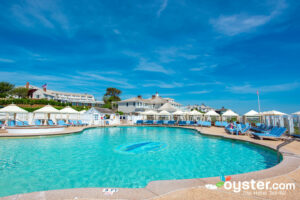 The 7 Best Cape Cod Hotels for Families | Oyster com