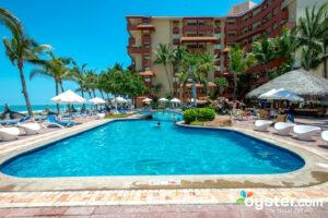 Beach Hotels In Mazatlan Sinaloa