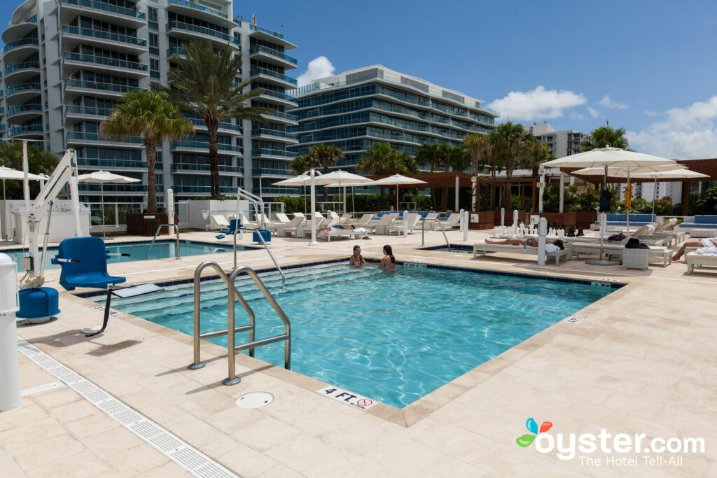 Grand Beach Hotel Surfside West Detailed Review Photos Rates
