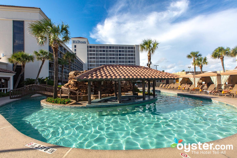 Best Kid Friendly Hotels In Galveston