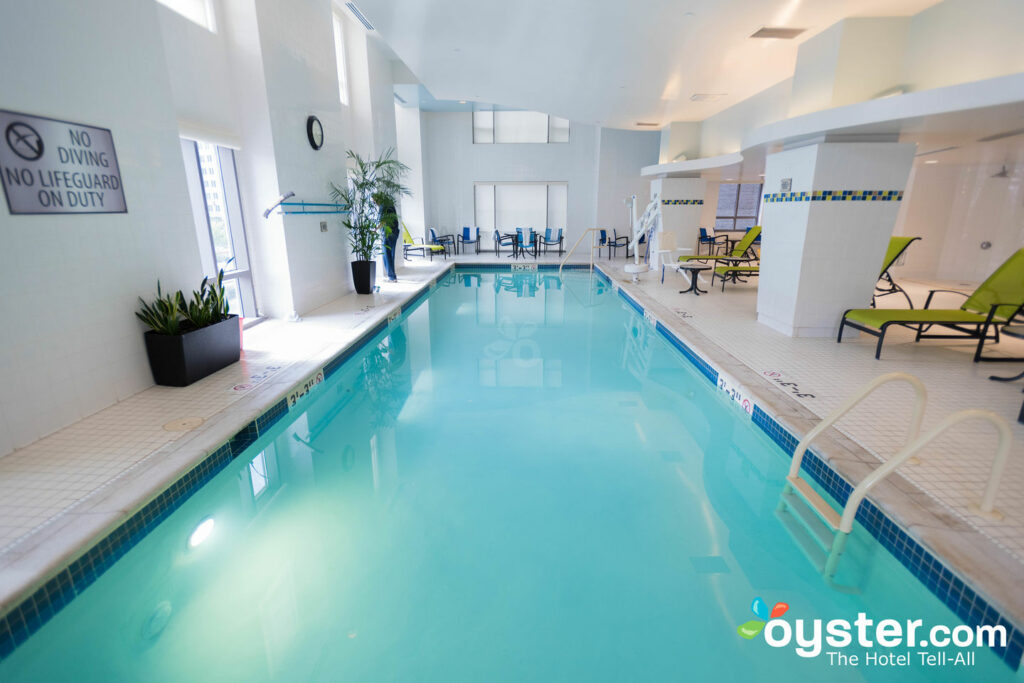 Embassy Suites By Hilton Washington DC Convention Center Detailed Impressive Hotels With 2 Bedroom Suites In Washington Dc Style Remodelling