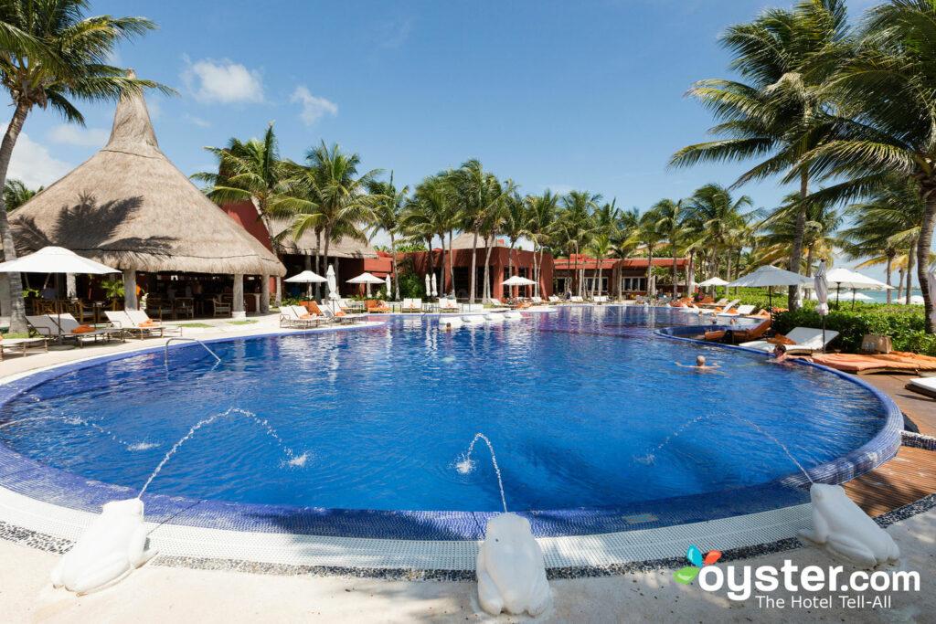 Zoetry All Inclusive Cancun Resort Map on sandals barbados all inclusive, sandals aruba all inclusive, zoetry villa rolandi, zoetry paraiso de la bonita, zoetry cancun mexico, zoetry cancun pool bar, zoetry cabo san lucas, puerto morelos hotels all inclusive,