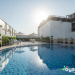 Oaks Liwa Heights: Review + Updated Rates (Sep 2019