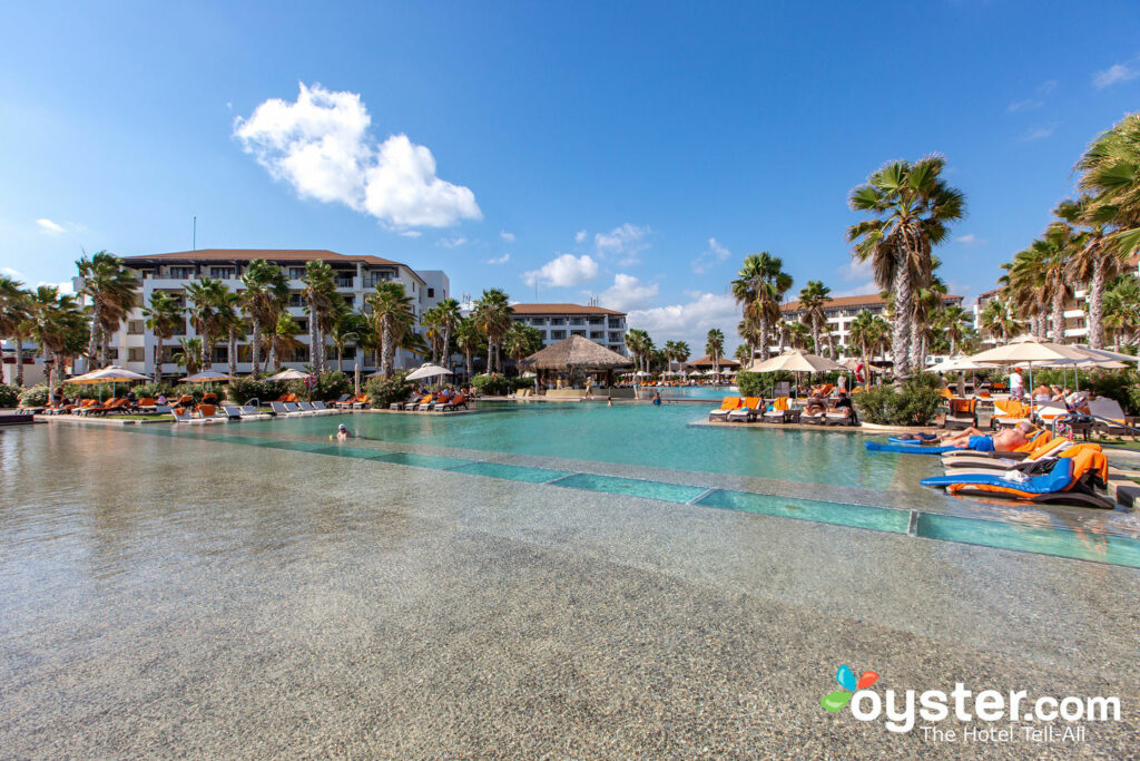 popular stores best value exquisite design Beloved Playa Mujeres Review: What To REALLY Expect If You Stay